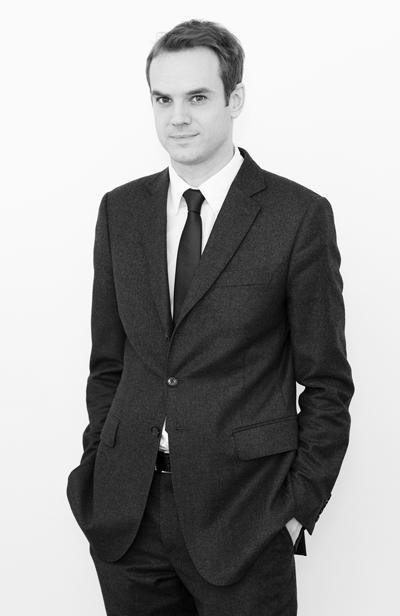Guillaume Gomis avocat France