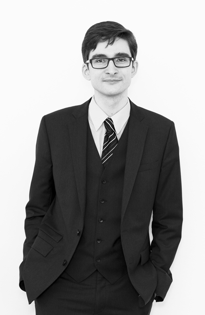 julien lacker avocat French trademark attorney France