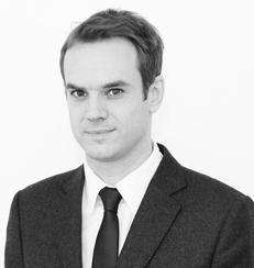 Guillaume Gomis avocat