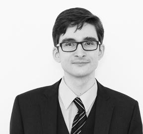 Julien Lacker avocat