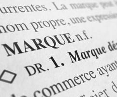 avocat droit des marques contrefacon 0