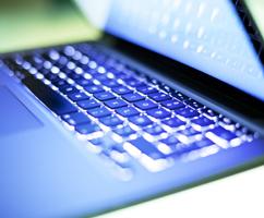 avocat informatique nouvelles technologies 0