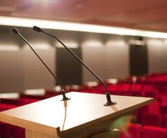 publication Gomis Lacker avocats spécialistes en droit de la propriété intellectuelle